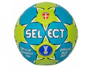 387907-5130 Select Solera Handbal