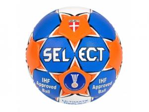 387909-3520 Select Ultimate Replica Handbal