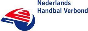 Dames C open Nederlands Kampioenschap Breedtesport @ Sporthal de Burcht