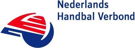EK kwalificatie NED - SPA @ Ahoy