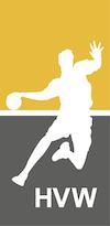 Handbal Vereniging Wanroij