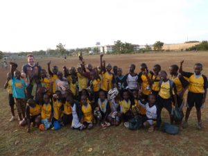 Kenia 2013 (c)