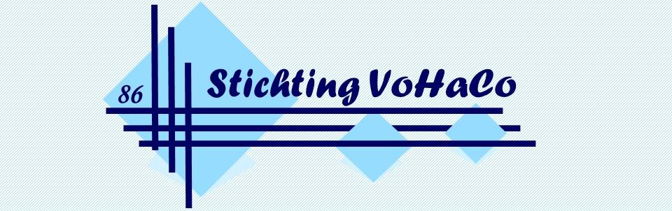 VoHaCo