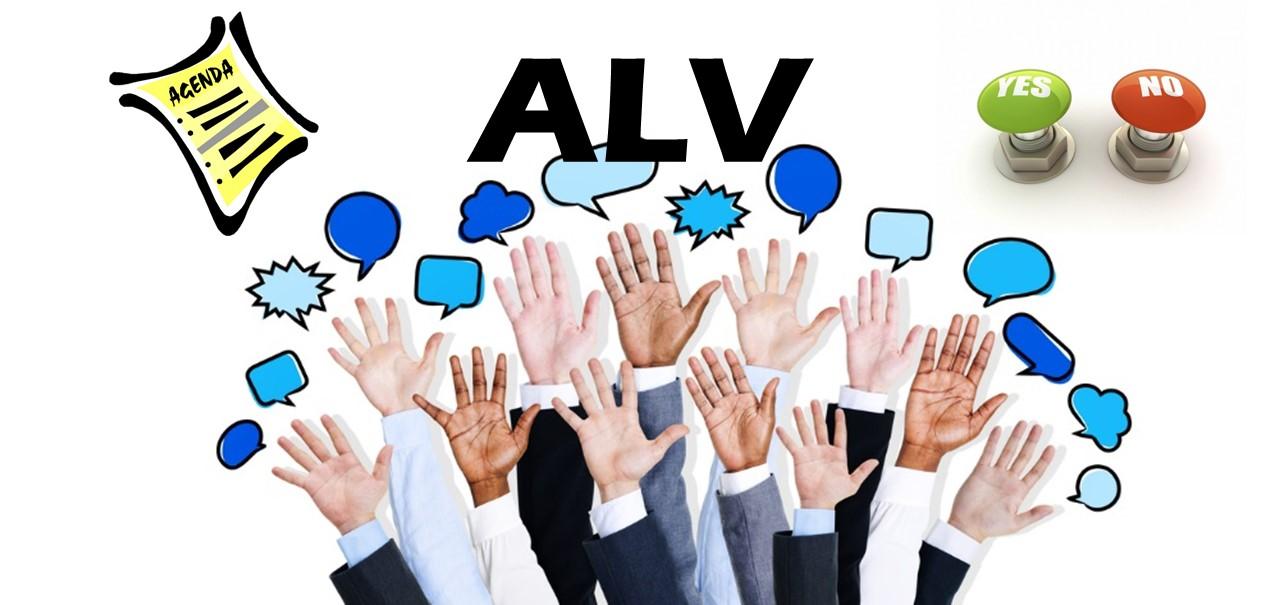 ALV2015
