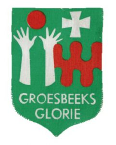 Groesbeeks Glorie