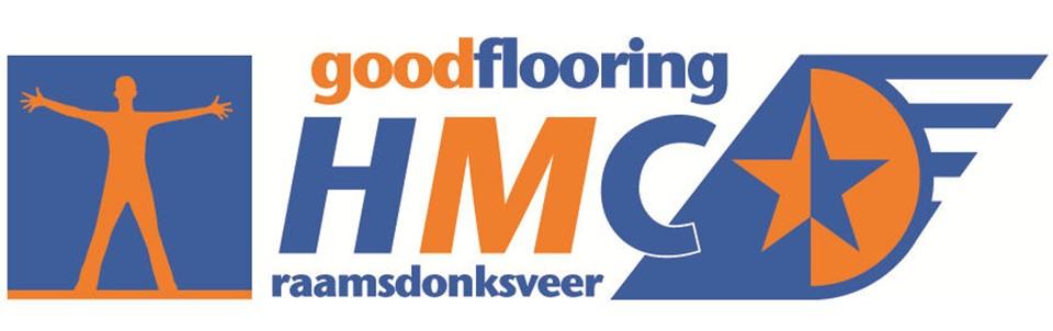 HMC Raamsdonkveer