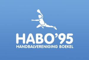 Habo95-handbal-boekel
