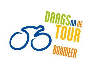Daags na de Tour @ Boxmeer | Noord-Brabant | Nederland