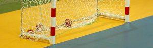 Oefenwedstrijden HS1 @ Sporthal de Hoepel | Wanroij | Noord-Brabant | Nederland