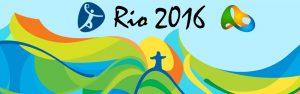 Olympische Spelen handbal dames: kwartfinales @ Future arena | Rio de Janeiro | State of Rio de Janeiro | Brazilië