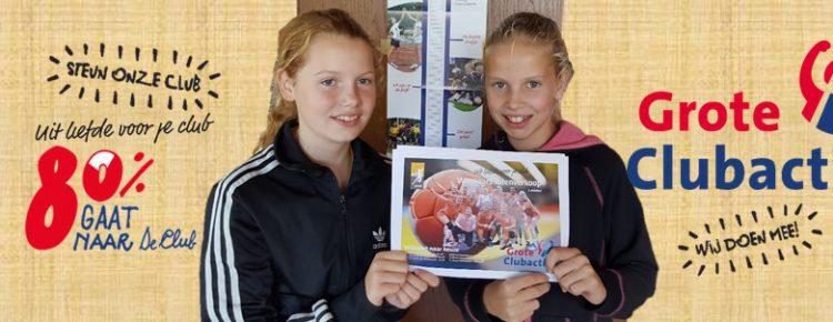 grote-club-actie-winnaars-2016