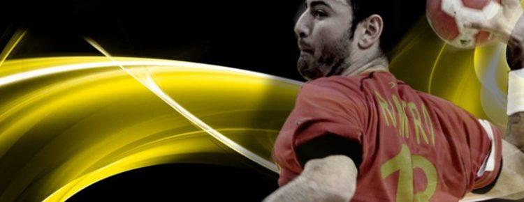 handballer-3