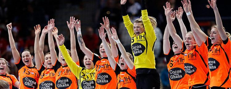 oranje-halve-finale-ek2016