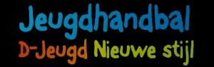 Spelvisietoernooi D-jeugd @ Sporthal de Burcht | Boekel | Noord-Brabant | Nederland