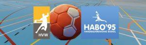 Dames 1 oefenwedstrijd Habo @ Sporthal de Hoepel | Wanroij | Noord-Brabant | Nederland