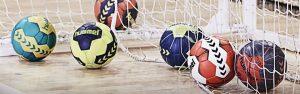 Oefenwedstrijd HVW DS1 - ??? @ Sporthal de Hoepel | Wanroij | Noord-Brabant | Nederland