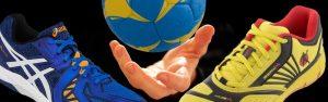 Oefenwedstrijd HS1 @ Sporthal de Hoepel | Wanroij | Noord-Brabant | Nederland