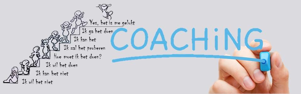 Vacature voor coach HVW jeugd E1 team