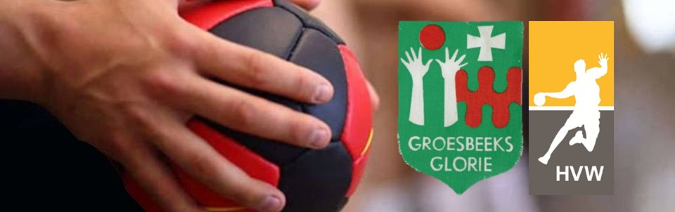 Wedstrijdverslag Groesbeeks Glorie DB1 – HVW DC1