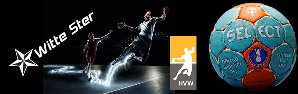 Wedstrijdverslag Witte Ster HS2 – HVW HS1