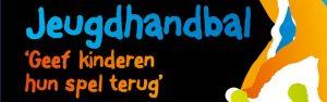 Workshop spelvisie E-jeugd @ sportcomplex de Donk | Boekel | Noord-Brabant | Nederland