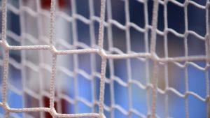 Oefenwedstrijden @ Sporthal de Hoepel | Wanroij | Noord-Brabant | Nederland