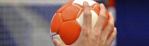 DS1 toernooi Emmen @ Emmen | Drenthe | Nederland