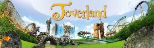Jeugdafsluiting: Toverland @ Toverland | Sevenum | Limburg | Nederland