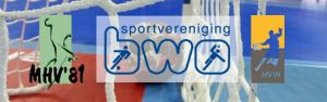 Dames 1 oefentrio MHV en BWO (Hengelo) @ De Looierij | Mill | Noord-Brabant | Nederland