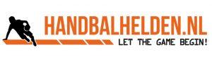 Jongens Handball Bootcamps