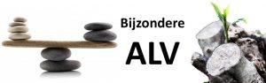 Bijzondere ALV @ Kantine sporthal de Hoepel | Wanroij | Noord-Brabant | Nederland