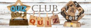 6e online Clubquiz